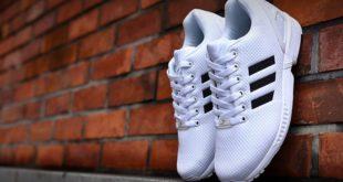 365 мода Модная спортивная обувь весна-лето 2016 новинки 55 фото