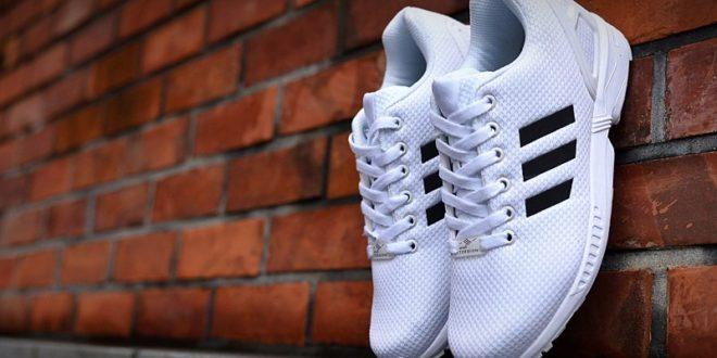 Модная спортивная обувь весна-лето 2021 новинки