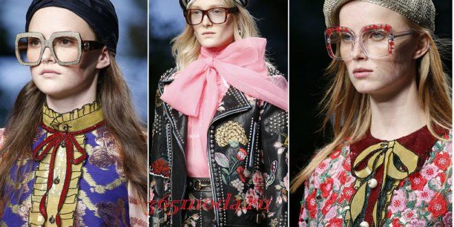Модные головные уборы весна-лето 2020 тренды новинки