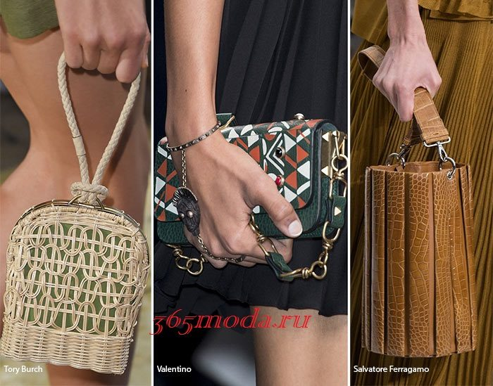 сумки дизайнерские