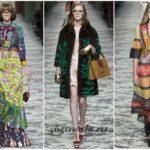 Модные тенденции и тренды весна-лето 2018 новинки 33 фото