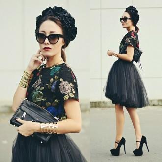 Ulichnaja-moda-vesna-leto-2016 (133)