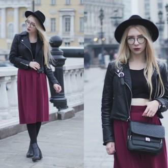 Ulichnaja-moda-vesna-leto-2016 (292)