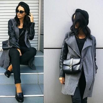Ulichnaja-moda-vesna-leto-2016 (70)