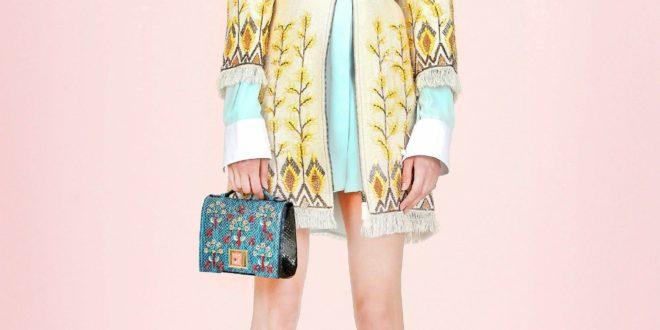 Модные тенденции весна-лето 2022: новинки и тренды в одежде для женщин на весну и лето