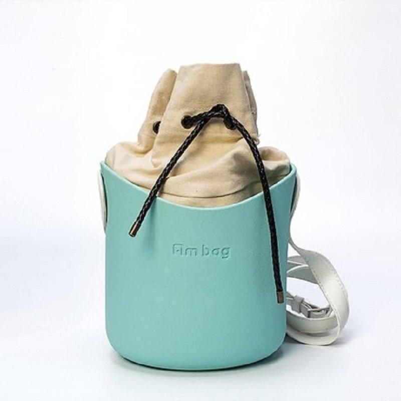 Модная пляжная сумка лето 2018