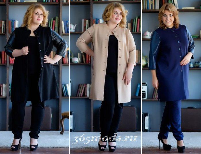 Moda_dlja_polnyh_zhenshhin_vesna-leto_2019 (2)