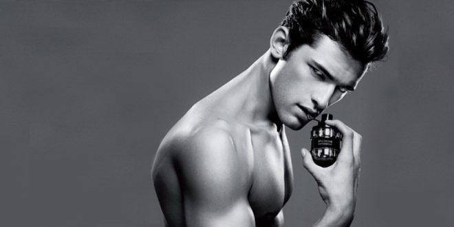 Лучшие мужские ароматы 2020-2021: по мнению женщин