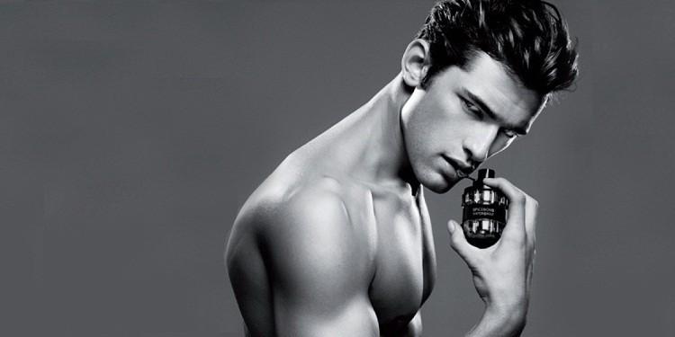 Топ 10 лучших мужских ароматов в 2020 году: описание, фото. Модные мужские духи 2020 года: список, названия, лучшие фирмы производители