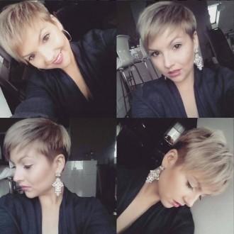 Modnye_zhenskie_strizhki_2017 (343)