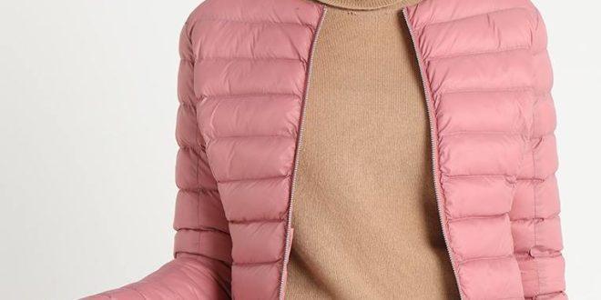 Весенняя куртка 2022 года: мода на куртки для женщин