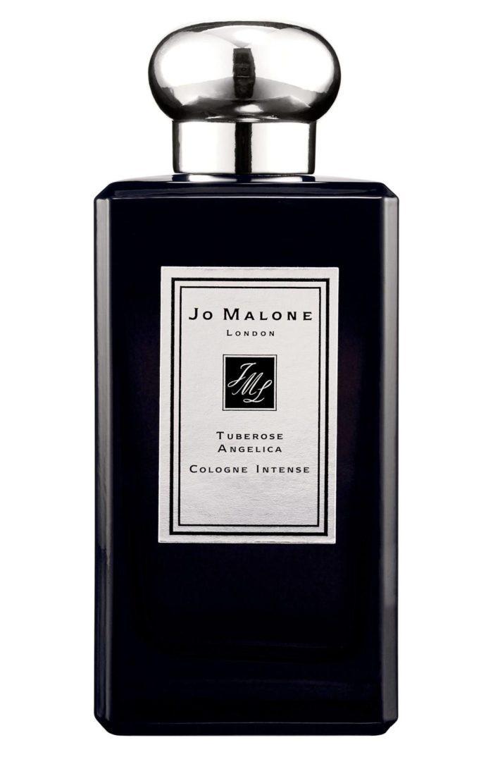 популярный мужской аромат