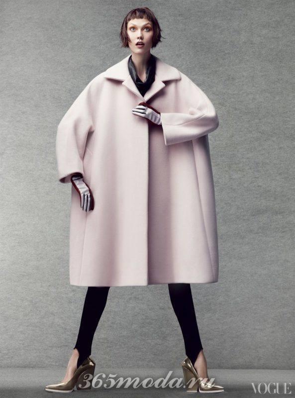 Пальто женское ,tkjt