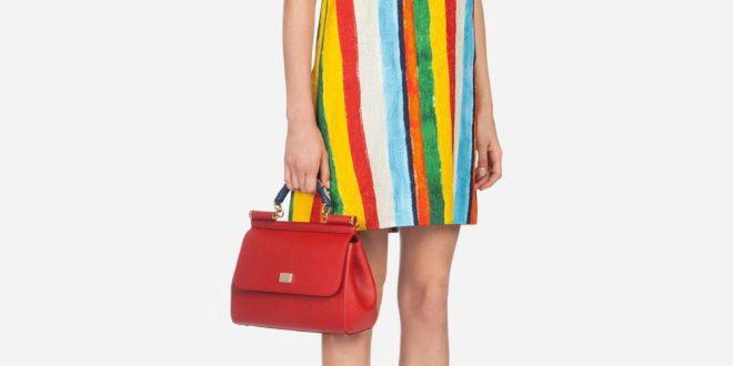 Платья лето 2020 года: модные тенденции, фасоны платьев весны и лета