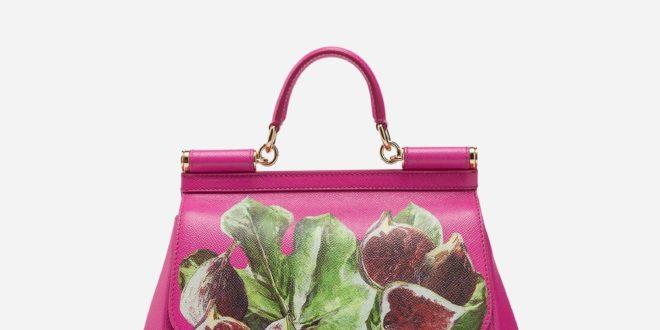 Бесподобные женские сумки: самые модные модели и цвета сумок 2019-2020.