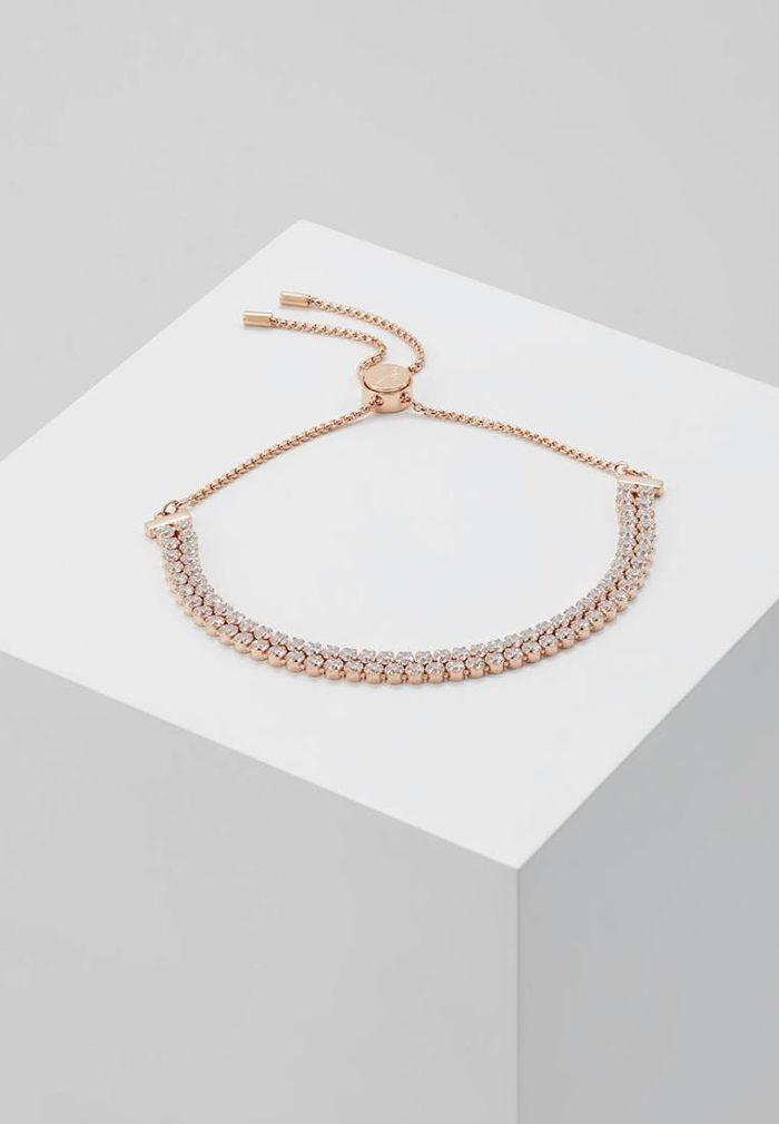 Модные браслеты весна-лето 2019
