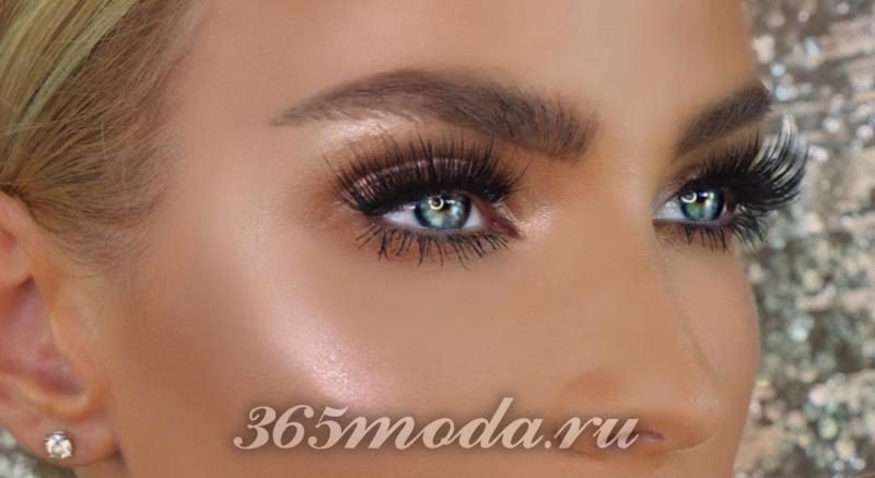 makiyazh-dlya-golubyh-glaz