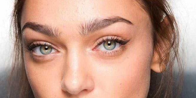 Модный макияж весна-лето 2020: новинки