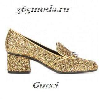 Modnaja_obuv'_dlja_vstrechi_Novogo_Goda_2017 (12)