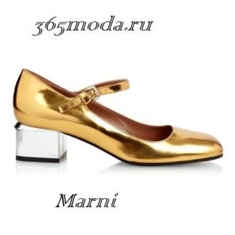 Modnaja_obuv'_dlja_vstrechi_Novogo_Goda_2017 (13)