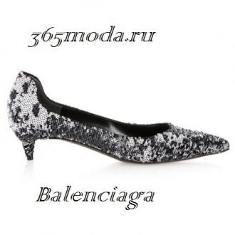Modnaja_obuv'_dlja_vstrechi_Novogo_Goda_2017 (22)