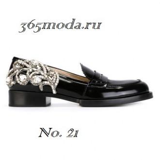 Modnaja_obuv'_dlja_vstrechi_Novogo_Goda_2017 (26)