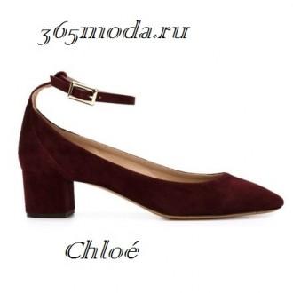 Modnaja_obuv'_dlja_vstrechi_Novogo_Goda_2017 (37)