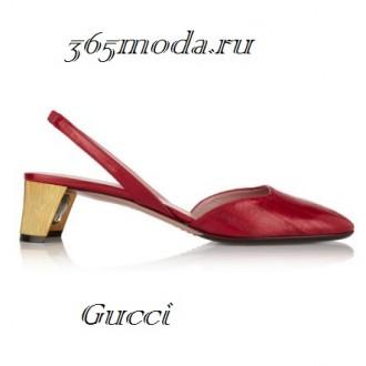 Modnaja_obuv'_dlja_vstrechi_Novogo_Goda_2017 (38)