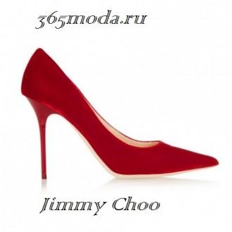Modnaja_obuv'_dlja_vstrechi_Novogo_Goda_2017 (48)