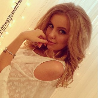 Modnye_novogodnie_pricheski_2017 (139)