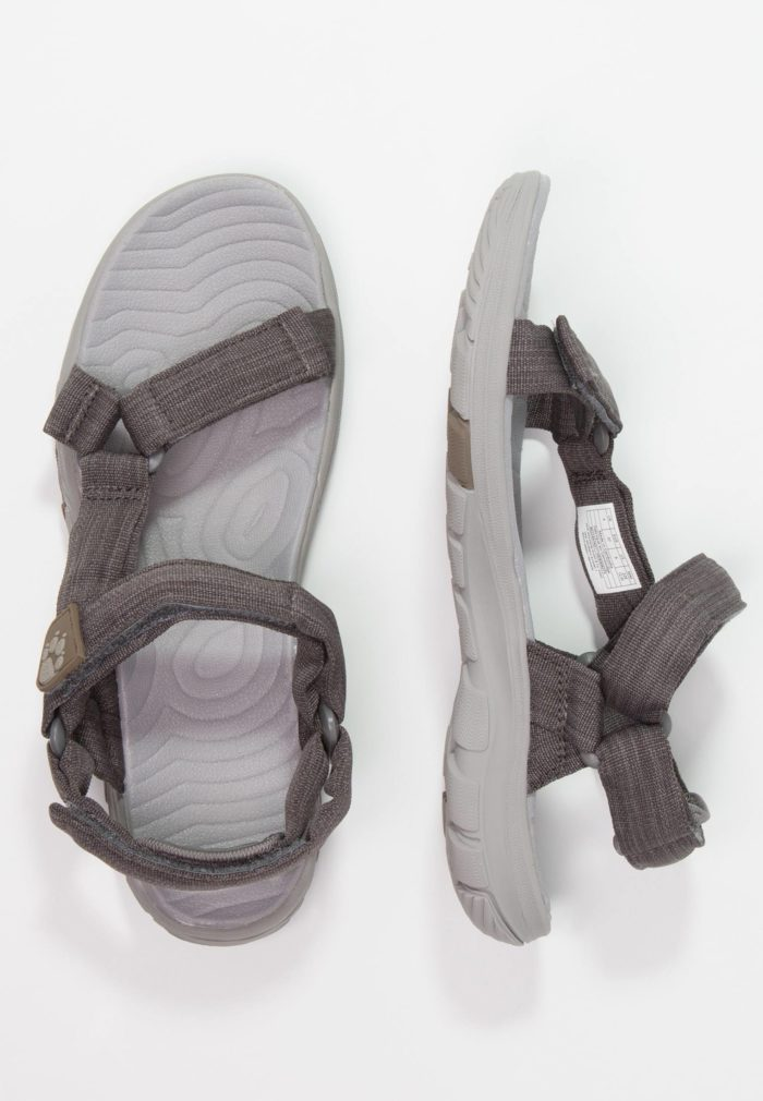 Удобная обувь для беременных
