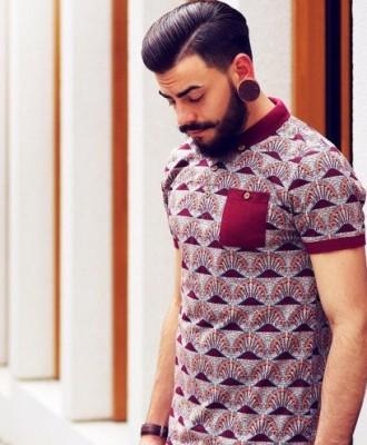 modnaja muzhskaja boroda v stile swag (10)