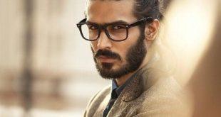 365 мода Модная мужская борода в стиле Swag новинки фото 2016