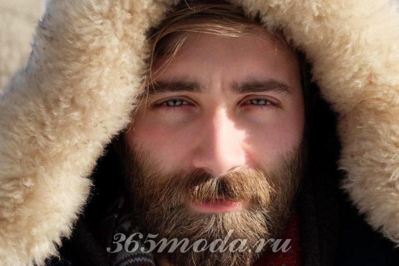 stilnaya-muzhskaya-boroda