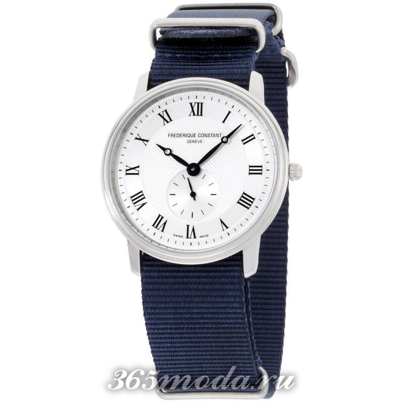 Мужские часы Frederique Constant