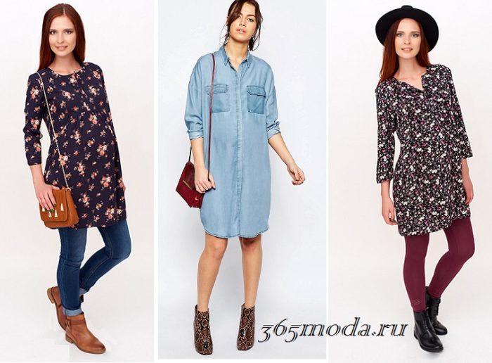 Moda_dlja_beremennyh_osen-zima_2018 2019 (37)