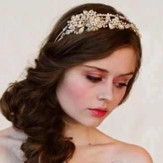 Modnye_svadebnye_aksessuary_2017  (42)