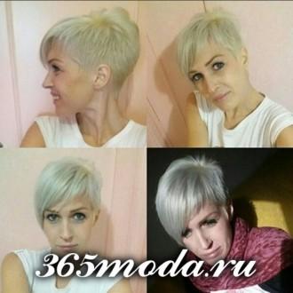 Modnye_zhenskie_pricheski_dlja_oval'nogo_tipa_lica (129)