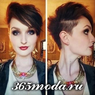 Modnye_zhenskie_pricheski_dlja_oval'nogo_tipa_lica (132)