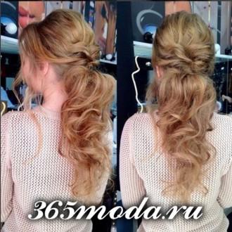 Modnye_zhenskie_pricheski_dlja_oval'nogo_tipa_lica (135)