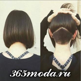 Modnye_zhenskie_pricheski_dlja_oval'nogo_tipa_lica (136)