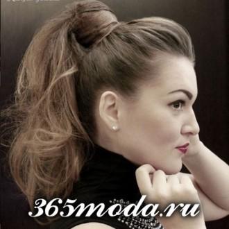 Modnye_zhenskie_pricheski_dlja_oval'nogo_tipa_lica (161)