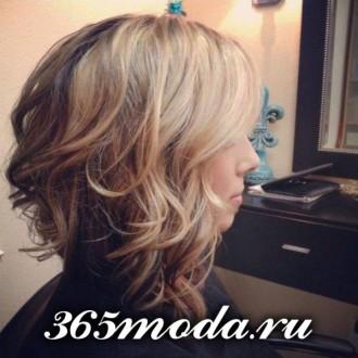 Modnye_zhenskie_pricheski_dlja_oval'nogo_tipa_lica (30)