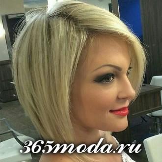 Modnye_zhenskie_pricheski_dlja_oval'nogo_tipa_lica (36)