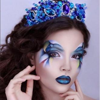 Modnyj_makijazh_na_Hjellouin_2016 (76)