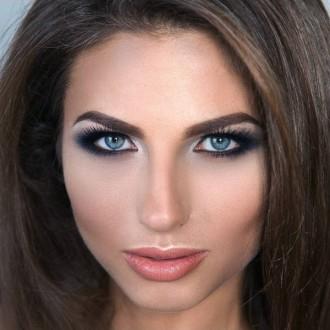 Modnyj_makijazh_vesna-leto_2016-2017 (35)