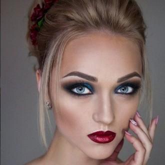 Modnyj_makijazh_vesna-leto_2016-2017 (56)