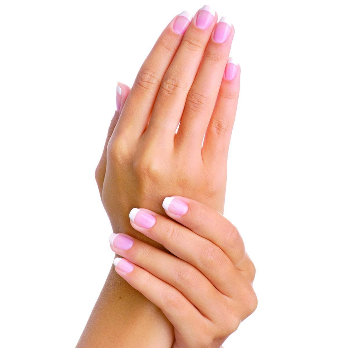 картинки с ногтями красивыми на руках без фона отличии современных большим