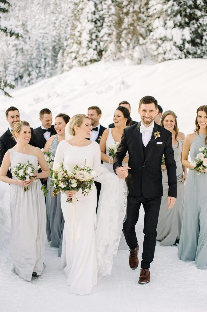 свадебные аксессуары 2019-2020: Красивая свадьба