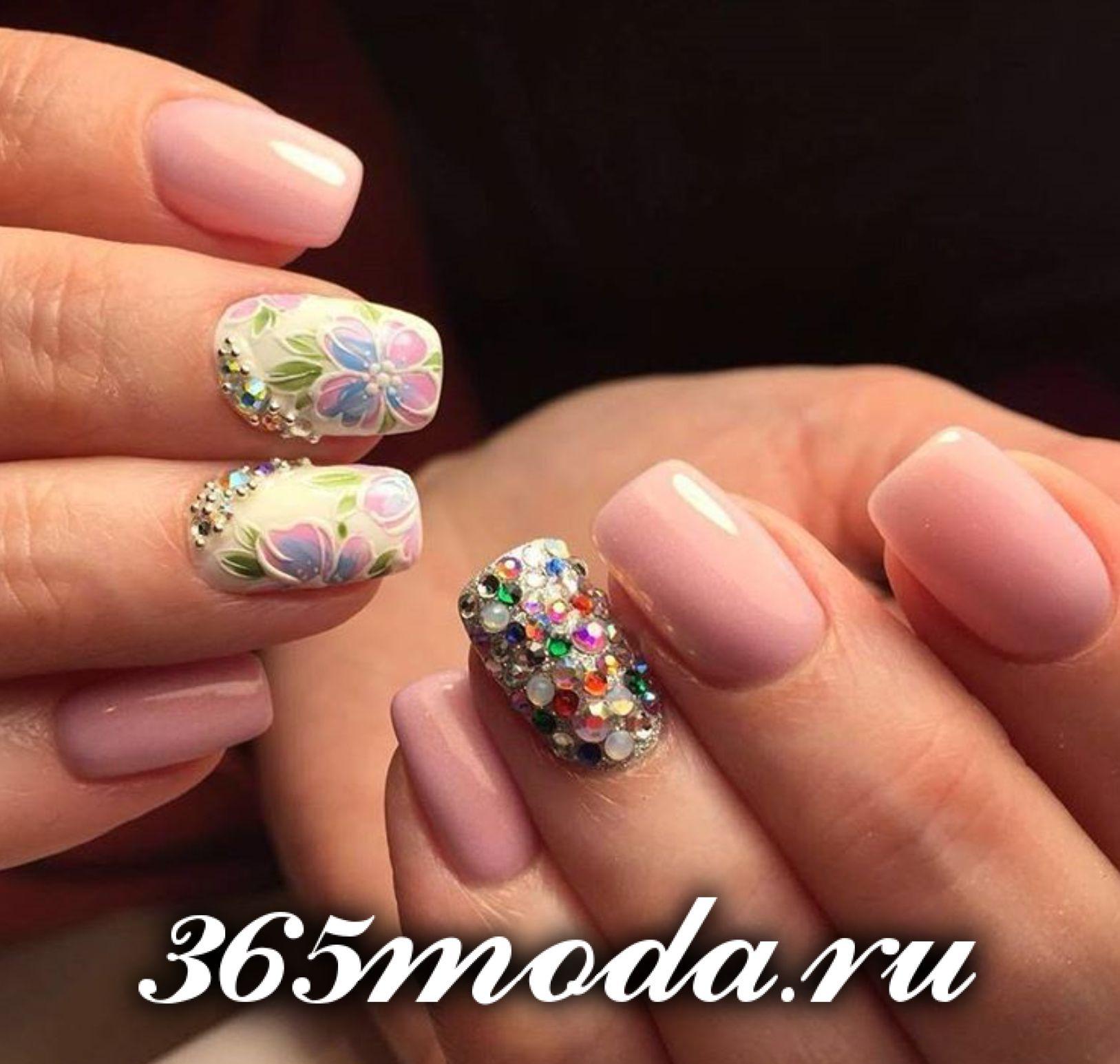 LetniyManicur (68)